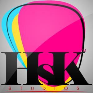 HSKstudios's Profile Picture