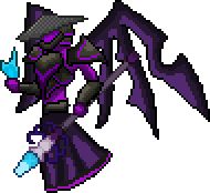 the_shadow_mage_by_milt69466-d7zyzyh.png