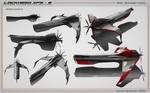 Presentation Seaplane 05