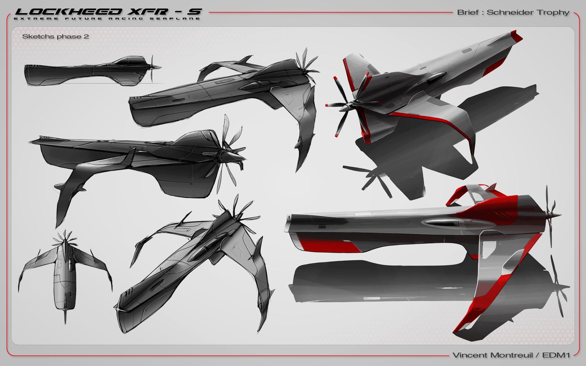 Presentation Seaplane 05 by Vincent-Montreuil