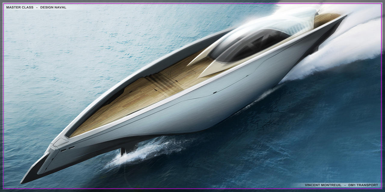 Superyacht Final 06