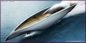 Superyacht Final 06