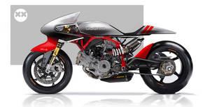 Ducati XXX_01