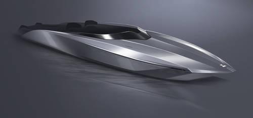 Yachtsketch 02