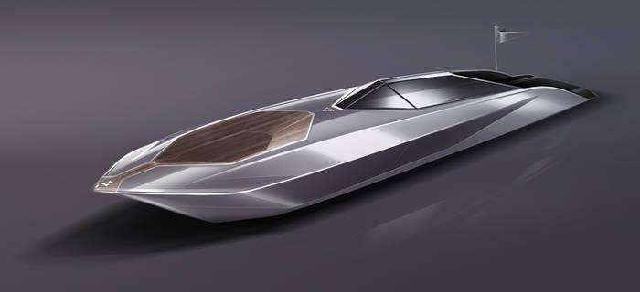 Yachtsketch 05