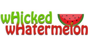 wHicked wHatermelon