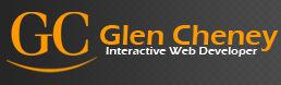 Glen Cheney Promo