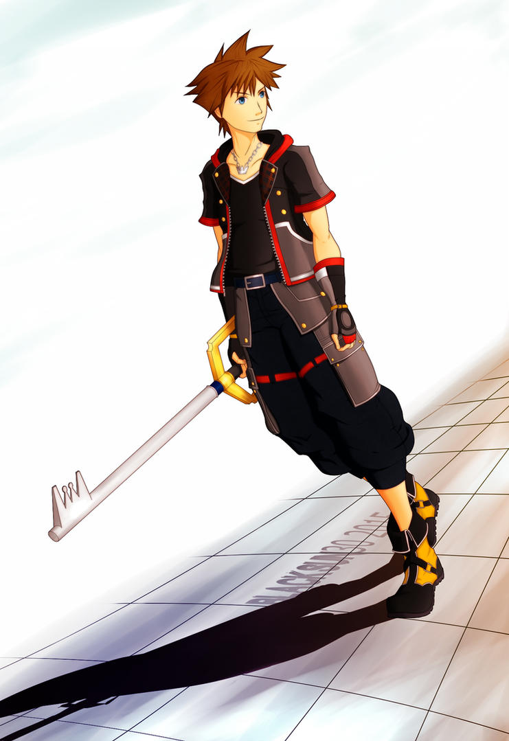 sora_kingdom_hearts_iii_by_blacksun30-d8