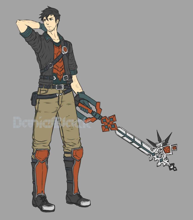 oc_roleplay__wip_by_blacksun30-dbdvppn.j