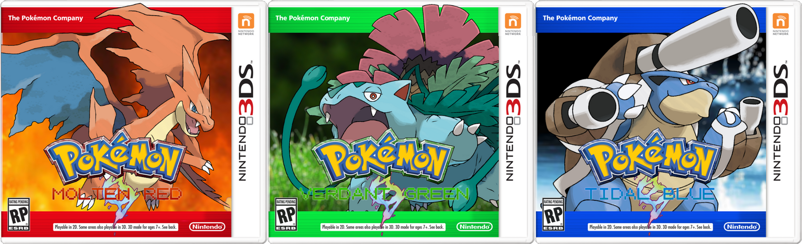 Game Freak on Pokemon: Let's Go Pikachu and Eevee postgame ...