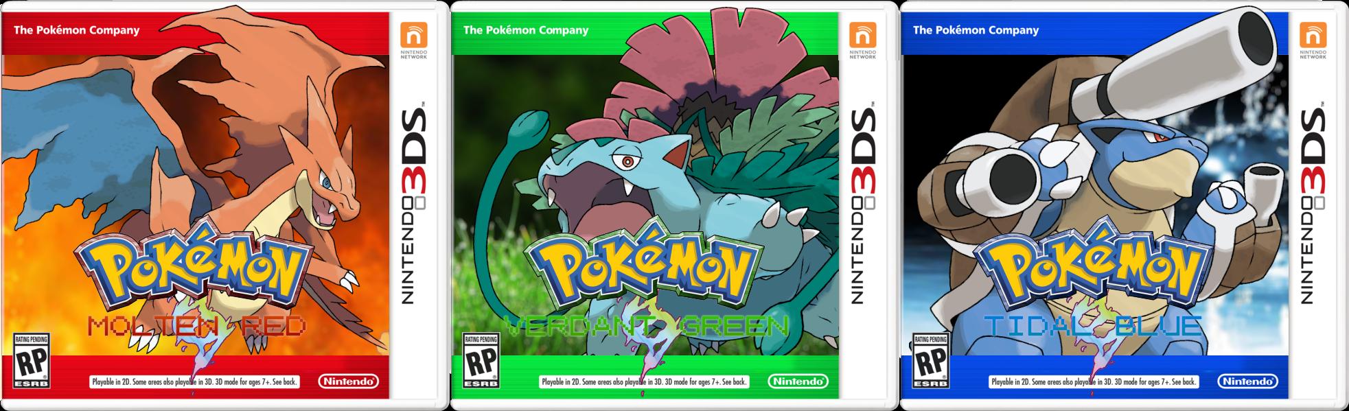 new pokemon game 2019 3ds