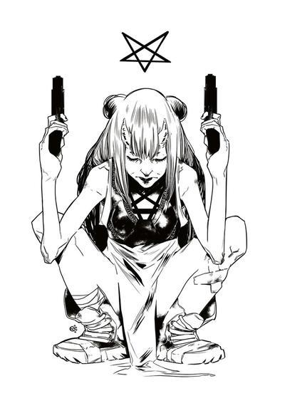 440 by Reyblackwolf