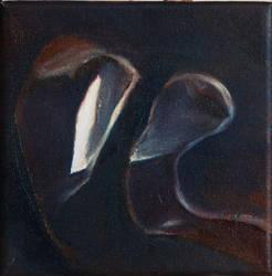 Drift Series (#2) by SliverQueen