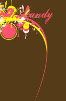 Candy by QaysA