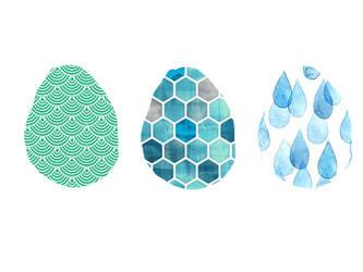 Egg Adoptables - [CLOSED] by slipknotcats2