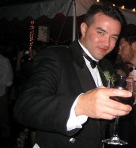 davidnewbold's Profile Picture