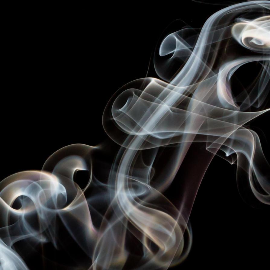 Smoke 02 by kentnek