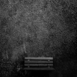 The Silence by ilsilenzio
