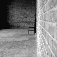 The aenigma of the solitude. by ilsilenzio