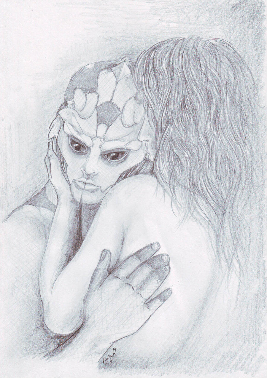 thane_with_shepy_by_angua33-d46lif2.jpg