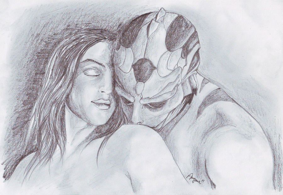 drells_kiss_by_angua33-d46vo6g.jpg