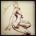 Lakshmi concept