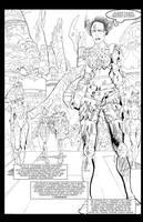 Chapter 3 Page 1 by Gotzendammerung