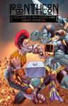 Volume II chapter 2 cover - logo resized