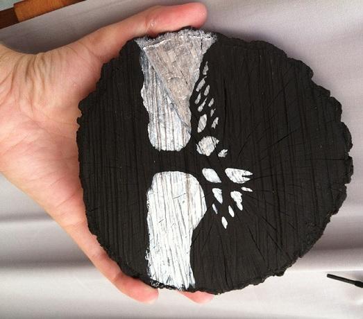 Treefinal by Keyoyia