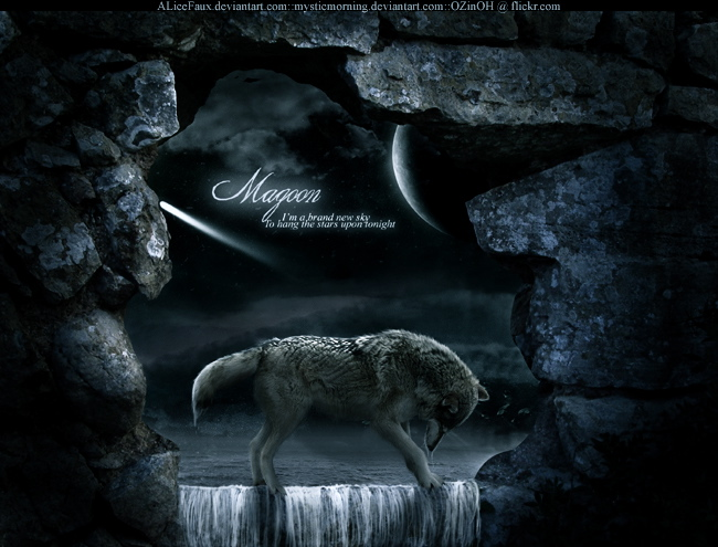 ^ Twilightstars ^ Wolves I__m_a_brand_new_sky_by_Twiil