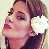 Ashley Greene {icon} by xEnjoyTheMoment
