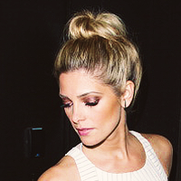 Ashley Greene {icon} by xEnjoyTheMoment