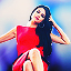 Selena Gomez {icon} by xEnjoyTheMoment
