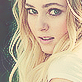 AnnaSophia Robb {icon} by xEnjoyTheMoment