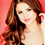 Selena Gomez {icon} by xEnjoyTheMoment