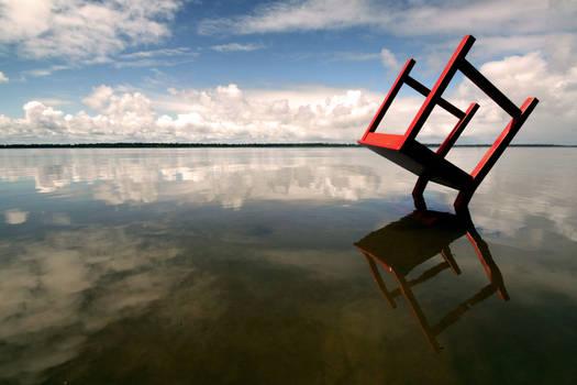scandinavian summer blues