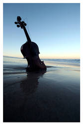 indian ocean sonata by bryan-cuttance
