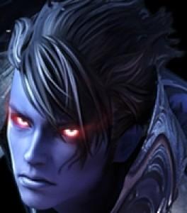 Senok13's Profile Picture