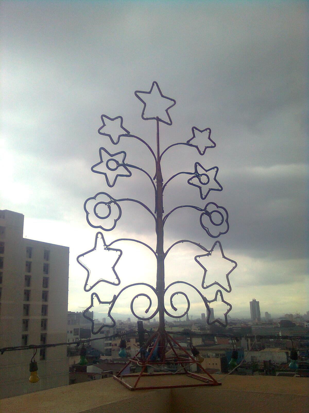 Decorate Xd : Christmas Decor by Flint-XD on DeviantArt