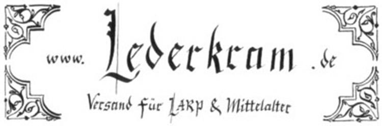 Lederkram-de's Profile Picture