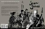 Seven Samurai Book Cover