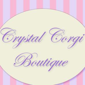 crystalcorgiboutique's Profile Picture