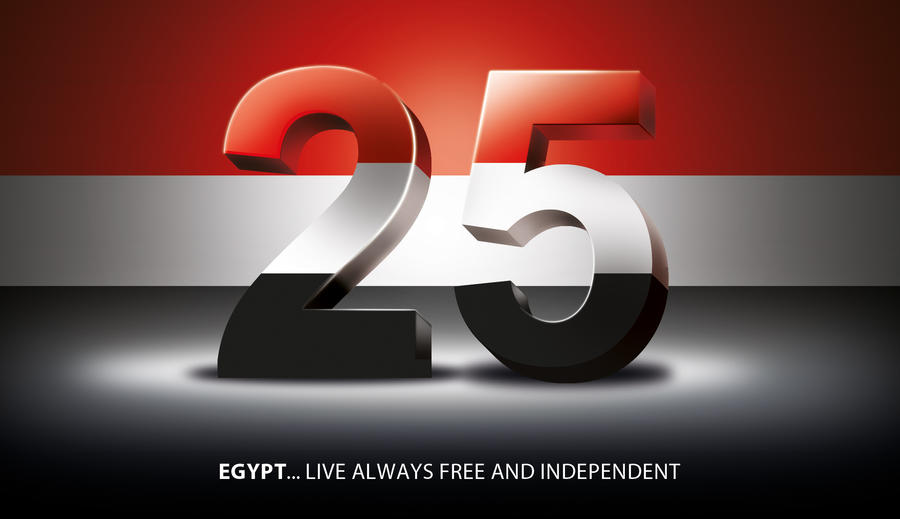 egypt day by roma2010 d39vuuz