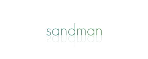 DeviantID 3 by sandman85048