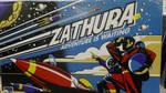 Zathura by JoeyHellman