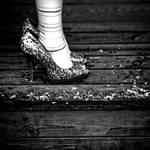 make a step