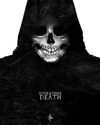 Gevatter Tod by Fingideon
