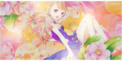Dreamworld by Yukayo