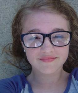 xYumiYumiYumix's Profile Picture