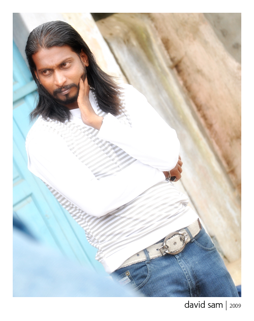 sampax's Profile Picture